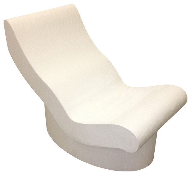 Lounger Seat for Steam Room Shower - Contemporary - Shower ...