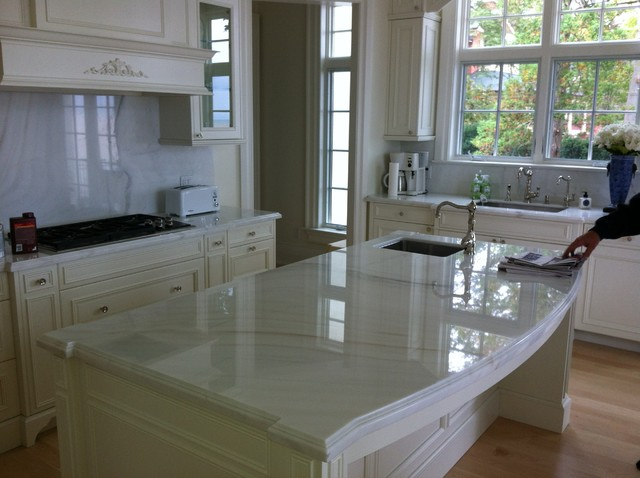 Kitchen Island Shapes kitchen island granite top shapes ~ home design inspiration