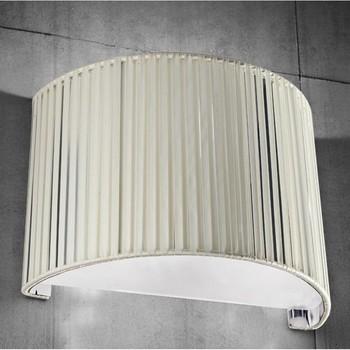 AXO Light  Obi Wall Sconce modern-wall-lighting