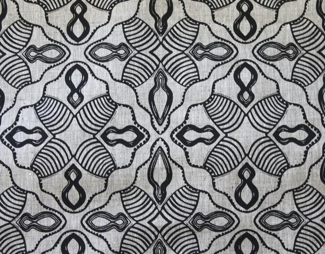 Fabric design for Fabric designs