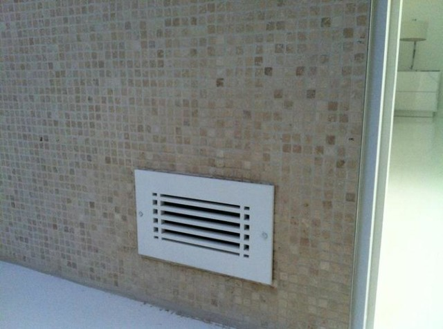 Decorative Vent Covers Modern Vancouver By Vent And Cover