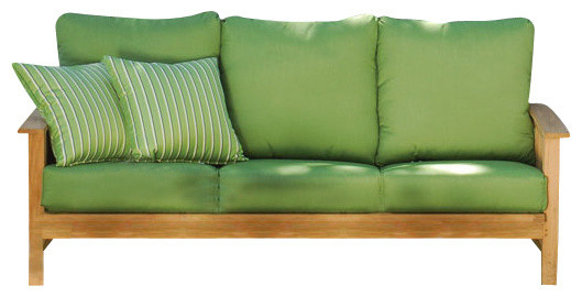 Outdoor outdoor furniture outdoor lounge furniture outdoor sofas
