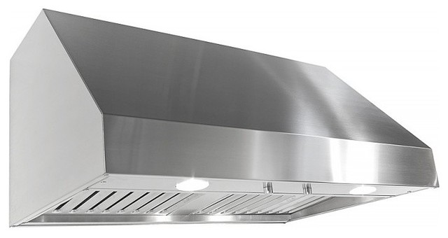 Kitchen Hoods and Vents : Find Island, Wall Mount and Under