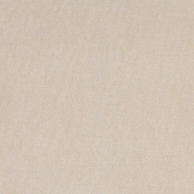Cream Solid Soft Velvet Upholstery Fabric By The Yard contemporary-upholstery-fabric