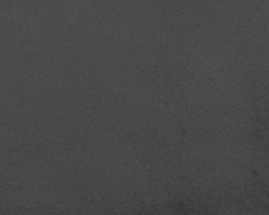 Studio District in Charcoal Black -