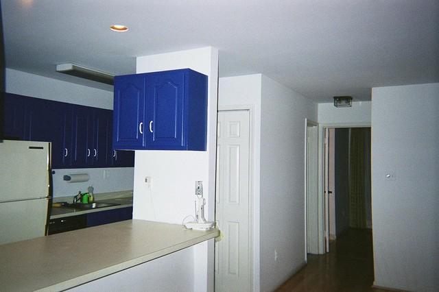 kitchen-cal-st contemporary-kitchen