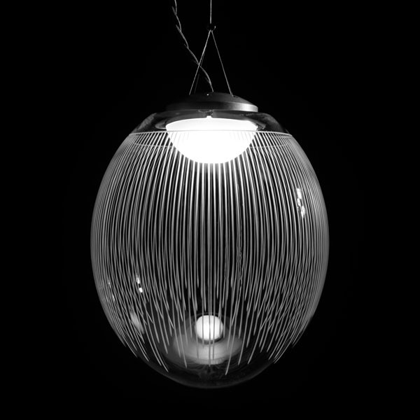 Kirchschlag Collection Pendants modern-pendant-lighting