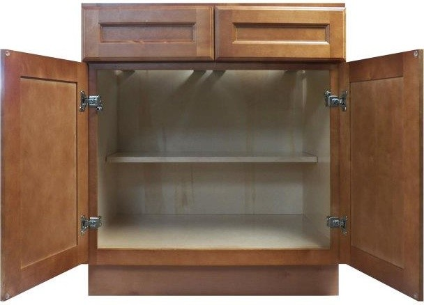 New kitchen Cabinets styles for 2013 Ideas - Traditional - Kitchen Drawer Organizers - columbus ...