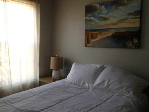 Please help decorate guest bedroom for dual purpose relax Dual purpose living room bedroom