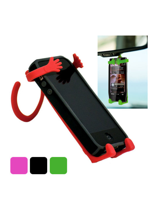 Bondi Cell Phone Holder -