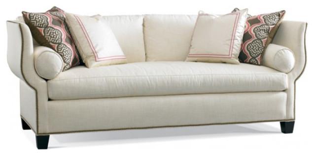 wood live furniture deals. Black Bedroom Furniture Sets. Home Design Ideas
