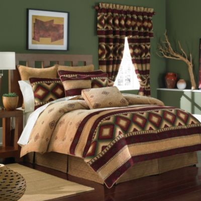 All products bedroom bedding comforters amp comforter sets