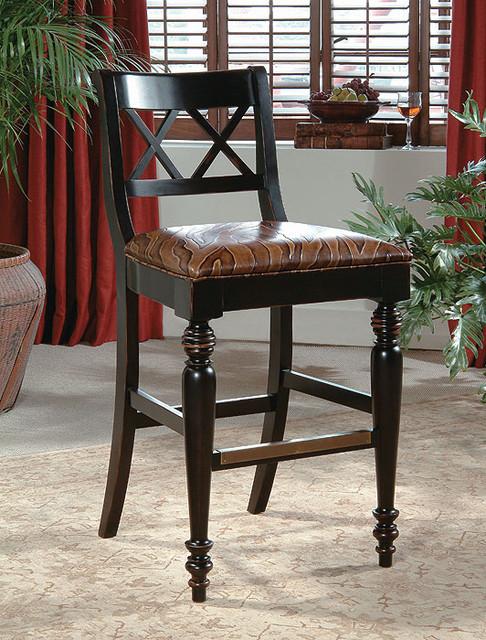 century bar stool 3201B-183PA4.jpg chairs