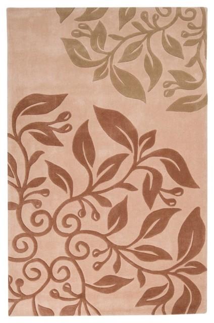 Surya COS8971 Cosmopolitan Area Rug modern-rugs