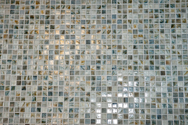 Slate In Style Contemporary Tile Boston By Art Of