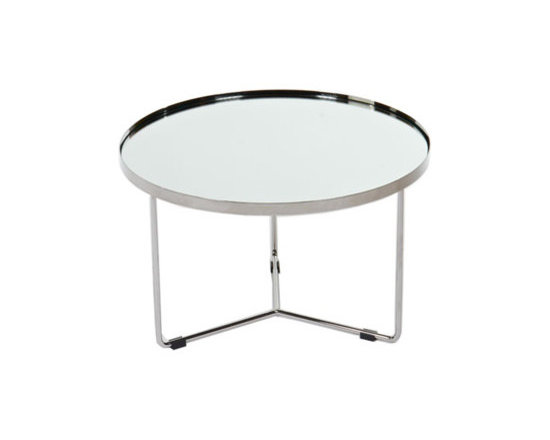 Billy End Table by Cattelan Italia -