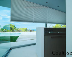 Coulisse Designs contemporary