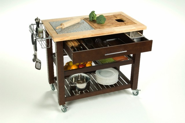product line contemporary kitchen islands and kitchen carts charleston by jetrich canada ltd
