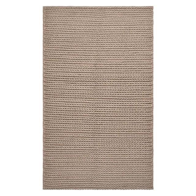 Lauren Ralph Lauren Spinnaker Knit eclectic-rugs