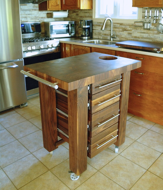 kitchen islands contemporary kitchen islands and