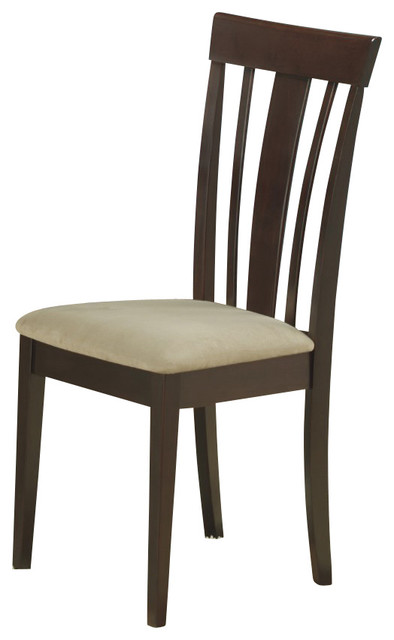 All wood dining chairs astat co