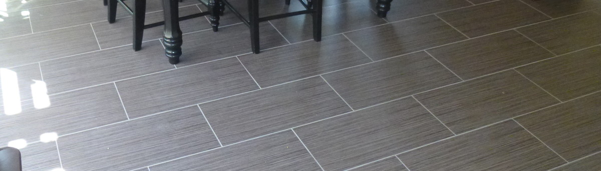 12 x 24 porcelain tile flooring running bond pattern for 12x24 tile patterns floor