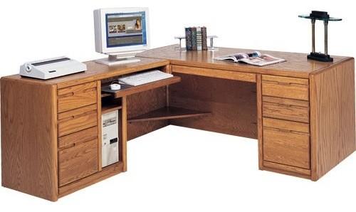 Office Desks Ireland Innovation