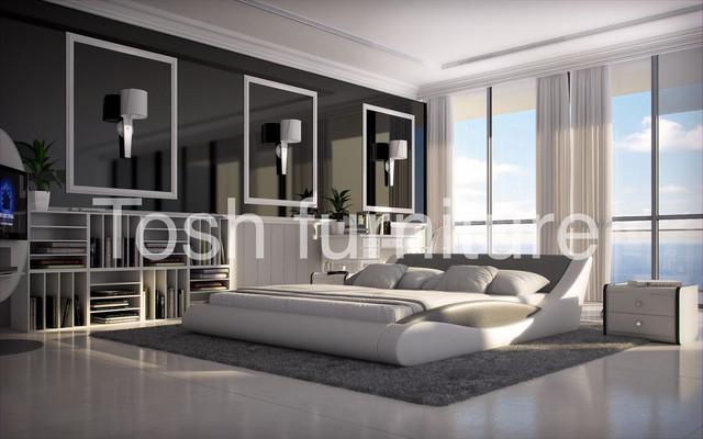 Modern bedroom furniture modern-sofas