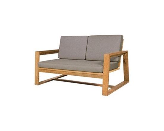 Mamagreen - Mamagreen | Avalon Sofa - Design by Vincent Cantaert & Barbara Widiningtias.