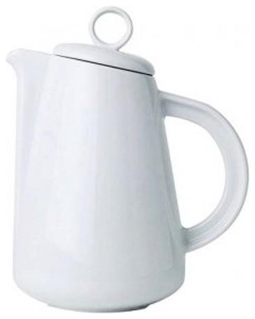 Bavero Teapot modern-coffee-makers-and-tea-kettles