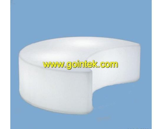 led sofa stool bar stool bar chair -