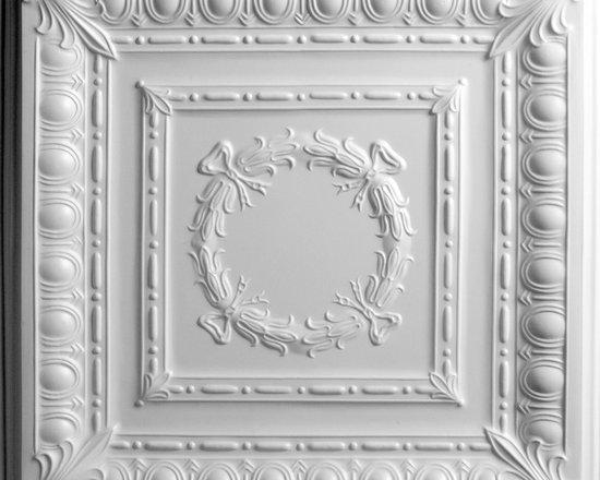 Empire Ceiling Tiles -