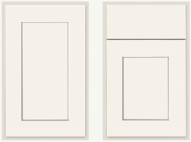 Canvas -KraftMaid kitchen-cabinets