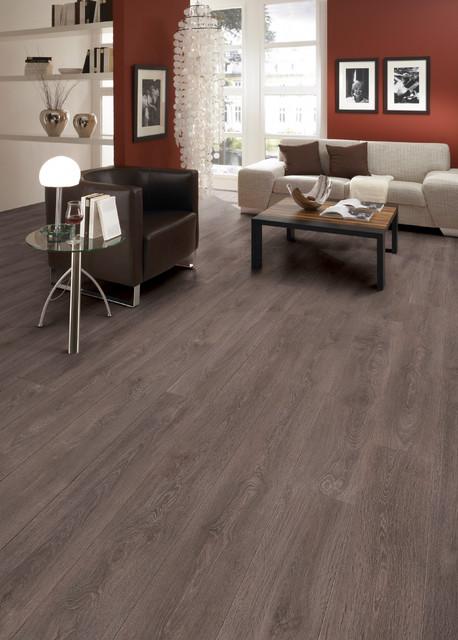 Laminate flooring laminate flooring laying pattern - Pattern for laminate flooring ...