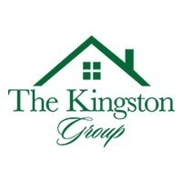 Kingston Group Logo