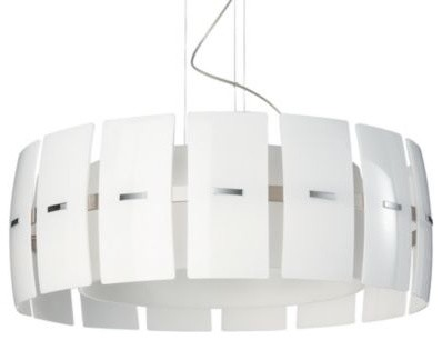 Roomstylers No. 40252 by Philips lamp-shades