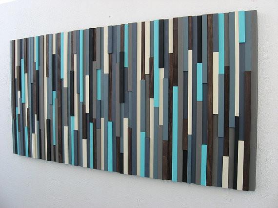Modern Artwork modern-artwork