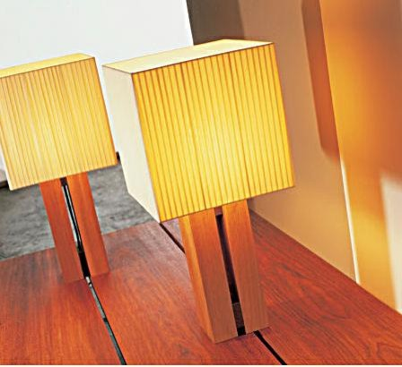 SANTA & COLE SOLIDA FLOOR LAMP modern-floor-lamps