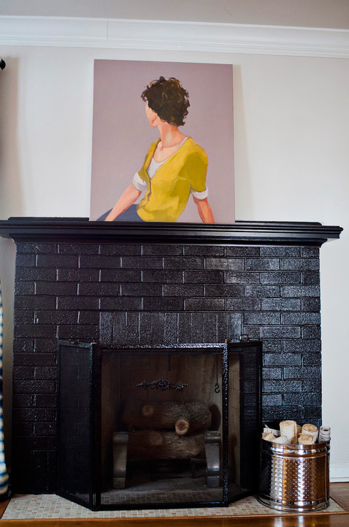 love the colour of the brick fireplace can you tell me what it is. Black Bedroom Furniture Sets. Home Design Ideas