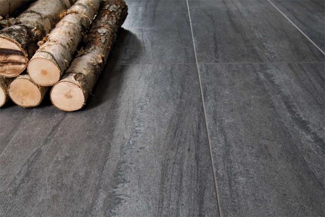 Eco Depot Ceramique mediterranean-wall-and-floor-tile