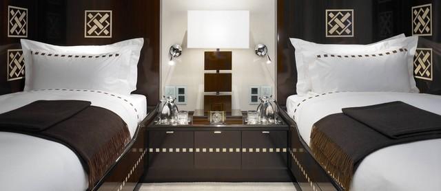S/Y EOS contemporary-bedroom