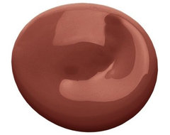 Benjamin Moore Brick Red 2084-10 Ben Paint modern-paints-stains-and-glazes