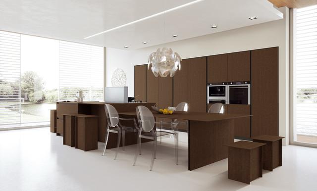 AK_04 contemporary-kitchen-countertops