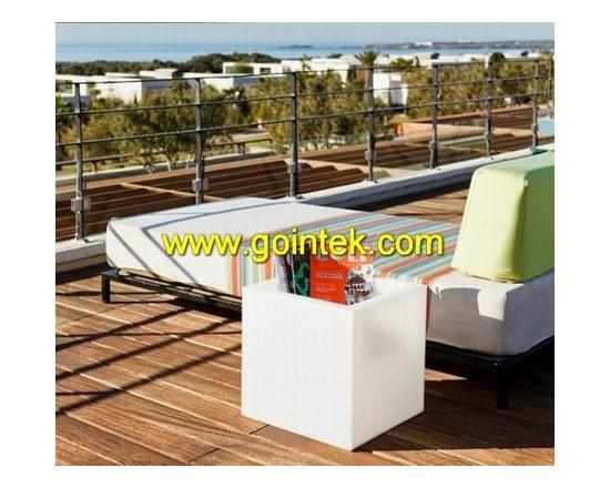 bar stool bar chair -