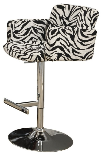 Monarch Specialties Genesee Adjustable Swivel Bar Stool  : contemporary bar stools and counter stools from mattressessale.eu size 422 x 640 jpeg 58kB
