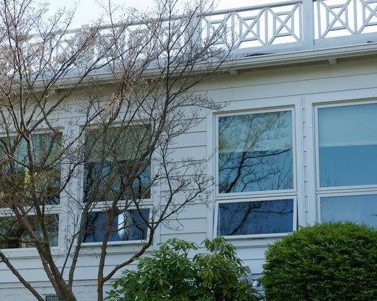 Pleasant Hills Project - Photos by: Metropolitan Window Company 800-655-8411