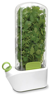 Herb Savor traditional-food-containers-and-storage