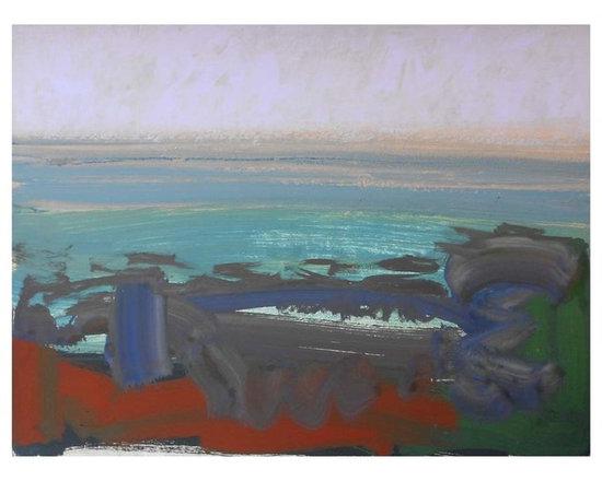 Painting. Sergey Konstantinov. - Painting. Artist Sergey Konstantinov.