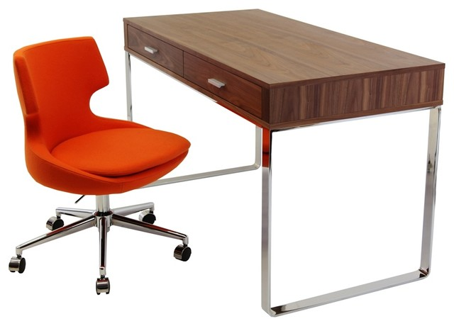 25 Amazing Office Furniture Orange County Yvotube Com