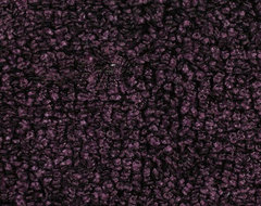Chandra Rugs - Mebec Purple Area Rugs - MEB23401 traditional-rugs